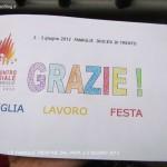 foto giornata mondiale famiglie milano gruppo trento by predazzo blog 2 150x150 Le famiglie trentine dal Papa a Milano 2012