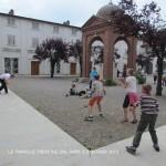 foto giornata mondiale famiglie milano gruppo trento by predazzo blog 22 150x150 Le famiglie trentine dal Papa a Milano 2012