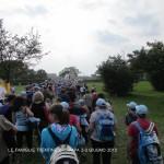 foto giornata mondiale famiglie milano gruppo trento by predazzo blog 29 150x150 Le famiglie trentine dal Papa a Milano 2012