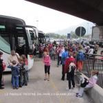 foto giornata mondiale famiglie milano gruppo trento by predazzo blog 3 150x150 Le famiglie trentine dal Papa a Milano 2012