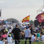 foto giornata mondiale famiglie milano gruppo trento by predazzo blog 33 150x150 Le famiglie trentine dal Papa a Milano 2012