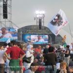 foto giornata mondiale famiglie milano gruppo trento by predazzo blog 35 150x150 Le famiglie trentine dal Papa a Milano 2012
