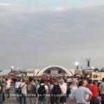 foto giornata mondiale famiglie milano gruppo trento by predazzo blog 36 150x150 Le famiglie trentine dal Papa a Milano 2012