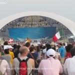 foto giornata mondiale famiglie milano gruppo trento by predazzo blog 38 150x150 Le famiglie trentine dal Papa a Milano 2012