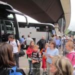 foto giornata mondiale famiglie milano gruppo trento by predazzo blog 4 150x150 Le famiglie trentine dal Papa a Milano 2012