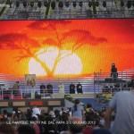 foto giornata mondiale famiglie milano gruppo trento by predazzo blog 40 150x150 Le famiglie trentine dal Papa a Milano 2012