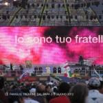 foto giornata mondiale famiglie milano gruppo trento by predazzo blog 42 150x150 Le famiglie trentine dal Papa a Milano 2012