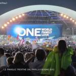 foto giornata mondiale famiglie milano gruppo trento by predazzo blog 44 150x150 Le famiglie trentine dal Papa a Milano 2012