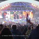 foto giornata mondiale famiglie milano gruppo trento by predazzo blog 45 150x150 Le famiglie trentine dal Papa a Milano 2012