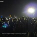 foto giornata mondiale famiglie milano gruppo trento by predazzo blog 46 150x150 Le famiglie trentine dal Papa a Milano 2012