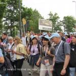 foto giornata mondiale famiglie milano gruppo trento by predazzo blog 51 150x150 Le famiglie trentine dal Papa a Milano 2012