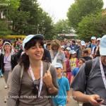 foto giornata mondiale famiglie milano gruppo trento by predazzo blog 53 150x150 Le famiglie trentine dal Papa a Milano 2012
