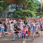 foto giornata mondiale famiglie milano gruppo trento by predazzo blog 54 150x150 Le famiglie trentine dal Papa a Milano 2012