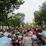 foto giornata mondiale famiglie milano gruppo trento by predazzo blog 56 150x150 Le famiglie trentine dal Papa a Milano 2012