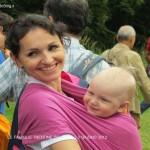 foto giornata mondiale famiglie milano gruppo trento by predazzo blog 57 150x150 Le famiglie trentine dal Papa a Milano 2012