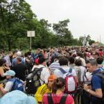 foto giornata mondiale famiglie milano gruppo trento by predazzo blog 58 150x150 Le famiglie trentine dal Papa a Milano 2012