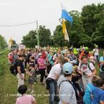 foto giornata mondiale famiglie milano gruppo trento by predazzo blog 59 150x150 Le famiglie trentine dal Papa a Milano 2012