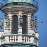 foto giornata mondiale famiglie milano gruppo trento by predazzo blog 6 150x150 Le famiglie trentine dal Papa a Milano 2012