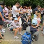 foto giornata mondiale famiglie milano gruppo trento by predazzo blog 60 150x150 Le famiglie trentine dal Papa a Milano 2012