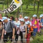 foto giornata mondiale famiglie milano gruppo trento by predazzo blog 64 150x150 Le famiglie trentine dal Papa a Milano 2012