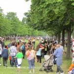 foto giornata mondiale famiglie milano gruppo trento by predazzo blog 65 150x150 Le famiglie trentine dal Papa a Milano 2012