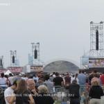 foto giornata mondiale famiglie milano gruppo trento by predazzo blog 69 150x150 Le famiglie trentine dal Papa a Milano 2012