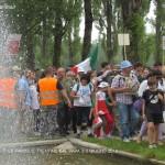 foto giornata mondiale famiglie milano gruppo trento by predazzo blog 72 150x150 Le famiglie trentine dal Papa a Milano 2012