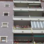 foto giornata mondiale famiglie milano gruppo trento by predazzo blog 73 150x150 Le famiglie trentine dal Papa a Milano 2012