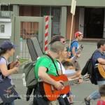 foto giornata mondiale famiglie milano gruppo trento by predazzo blog 74 150x150 Le famiglie trentine dal Papa a Milano 2012