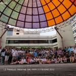 foto giornata mondiale famiglie milano gruppo trento by predazzo blog 76 150x150 Le famiglie trentine dal Papa a Milano 2012