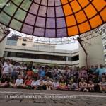 foto giornata mondiale famiglie milano gruppo trento by predazzo blog 77 150x150 Le famiglie trentine dal Papa a Milano 2012