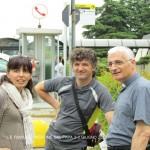 foto giornata mondiale famiglie milano gruppo trento by predazzo blog 78 150x150 Le famiglie trentine dal Papa a Milano 2012
