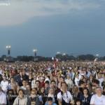 foto giornata mondiale famiglie milano gruppo trento by predazzo blog 81 150x150 Le famiglie trentine dal Papa a Milano 2012