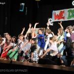 predazzo recita fine scuole 5 elementare 5.6.12 ph elvis predazzoblog 123 150x150 Ciao Ciao si va alle Medie Spettacolo delle 5° elementari di Predazzo 5.6.12