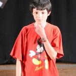 predazzo recita fine scuole 5 elementare 5.6.12 ph elvis predazzoblog 18 150x150 Ciao Ciao si va alle Medie Spettacolo delle 5° elementari di Predazzo 5.6.12