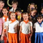 predazzo recita fine scuole 5 elementare 5.6.12 ph elvis predazzoblog 38 150x150 Ciao Ciao si va alle Medie Spettacolo delle 5° elementari di Predazzo 5.6.12