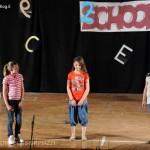 predazzo recita fine scuole 5 elementare 5.6.12 ph elvis predazzoblog 54 150x150 Ciao Ciao si va alle Medie Spettacolo delle 5° elementari di Predazzo 5.6.12