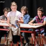 predazzo recita fine scuole 5 elementare 5.6.12 ph elvis predazzoblog 66 150x150 Ciao Ciao si va alle Medie Spettacolo delle 5° elementari di Predazzo 5.6.12