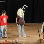 predazzo recita fine scuole 5 elementare 5.6.12 ph elvis predazzoblog 81 150x150 Ciao Ciao si va alle Medie Spettacolo delle 5° elementari di Predazzo 5.6.12