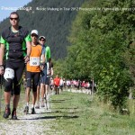 Predazzo nordic walking in tour 2012 fiemme predazzoblog ph lorenzo delugan1 150x150 Nordic Walking in Tour 2012 Predazzo   Fiemme