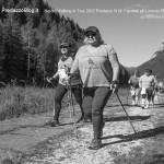 Predazzo nordic walking in tour 2012 fiemme predazzoblog ph lorenzo delugan4 150x150 Nordic Walking in Tour 2012 Predazzo   Fiemme