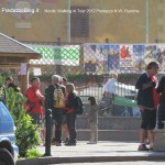 Predazzo nordic walking in tour 2012 fiemme predazzoblog2 150x150 Nordic Walking in Tour 2012 Predazzo   Fiemme
