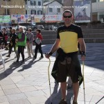 Predazzo nordic walking in tour 2012 fiemme predazzoblog3 150x150 Nordic Walking in Tour 2012 Predazzo   Fiemme