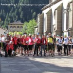 Predazzo nordic walking in tour 2012 fiemme predazzoblog32 150x150 Nordic Walking in Tour 2012 Predazzo   Fiemme