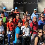 Predazzo nordic walking in tour 2012 fiemme predazzoblog38 150x150 Nordic Walking in Tour 2012 Predazzo   Fiemme