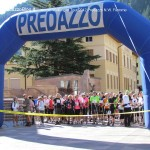 Predazzo nordic walking in tour 2012 fiemme predazzoblog44 150x150 Nordic Walking in Tour 2012 Predazzo   Fiemme