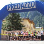 Predazzo nordic walking in tour 2012 fiemme predazzoblog48 150x150 Nordic Walking in Tour 2012 Predazzo   Fiemme