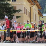 Predazzo nordic walking in tour 2012 fiemme predazzoblog49 150x150 Nordic Walking in Tour 2012 Predazzo   Fiemme