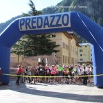 Predazzo nordic walking in tour 2012 fiemme predazzoblog50 150x150 Nordic Walking in Tour 2012 Predazzo   Fiemme