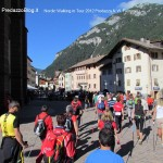 Predazzo nordic walking in tour 2012 fiemme predazzoblog52 150x150 Nordic Walking in Tour 2012 Predazzo   Fiemme